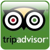 Connect via Trip Advisor