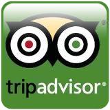 Connect via Trip Advisor
